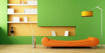 5-green-living-room-color-ideas-preview