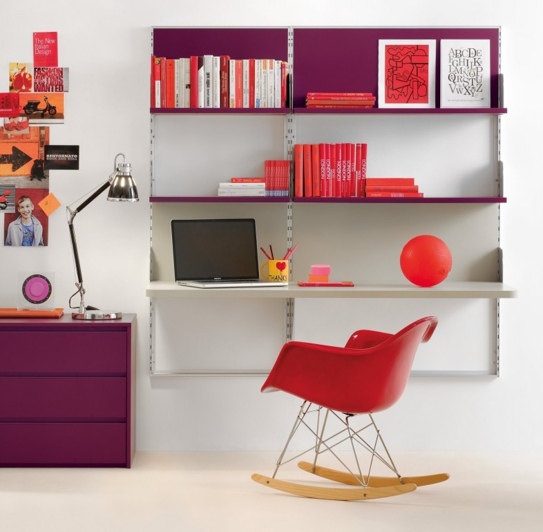plum-and-red-perfect-combo
