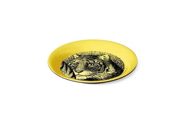 http-hypebeast.comimage201707gucci-home-decor-10