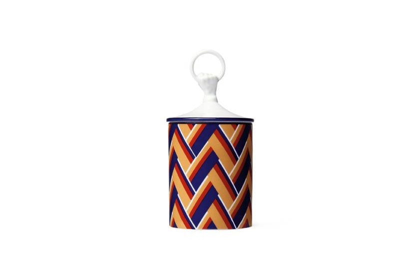 http-hypebeast.comimage201707gucci-home-decor-20
