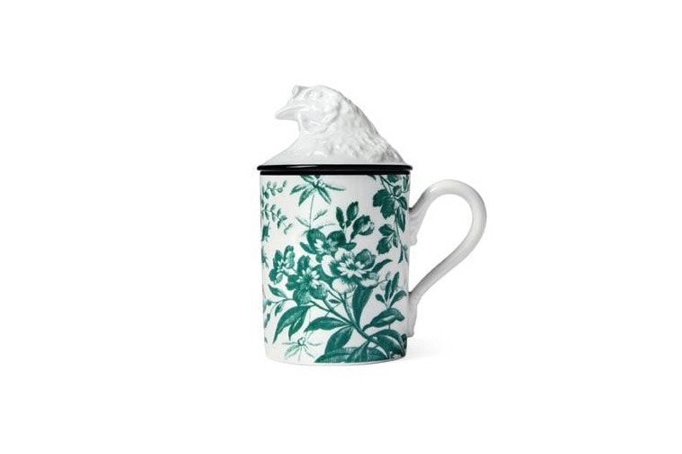 http-hypebeast.comimage201707gucci-home-decor-25