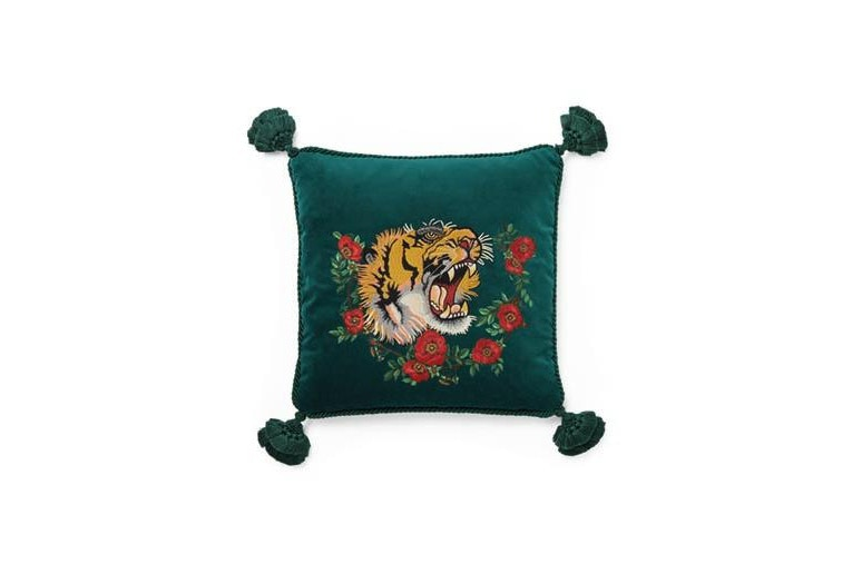http-hypebeast.comimage201707gucci-home-decor-3