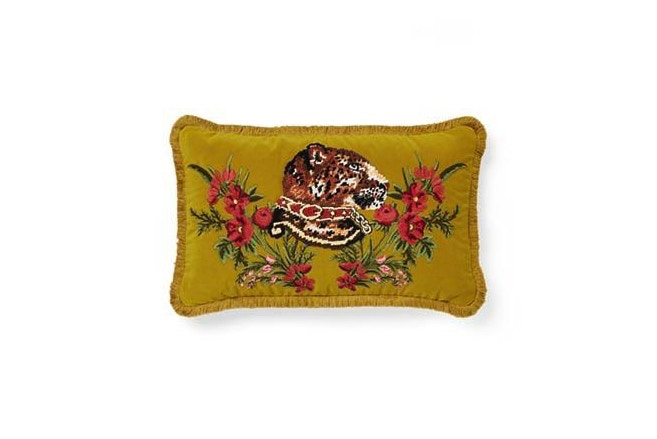 http-hypebeast.comimage201707gucci-home-decor-6