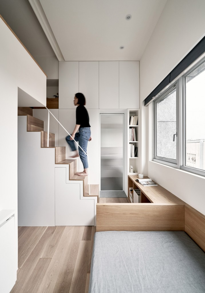 tiny-apartment-iLike-mk-002