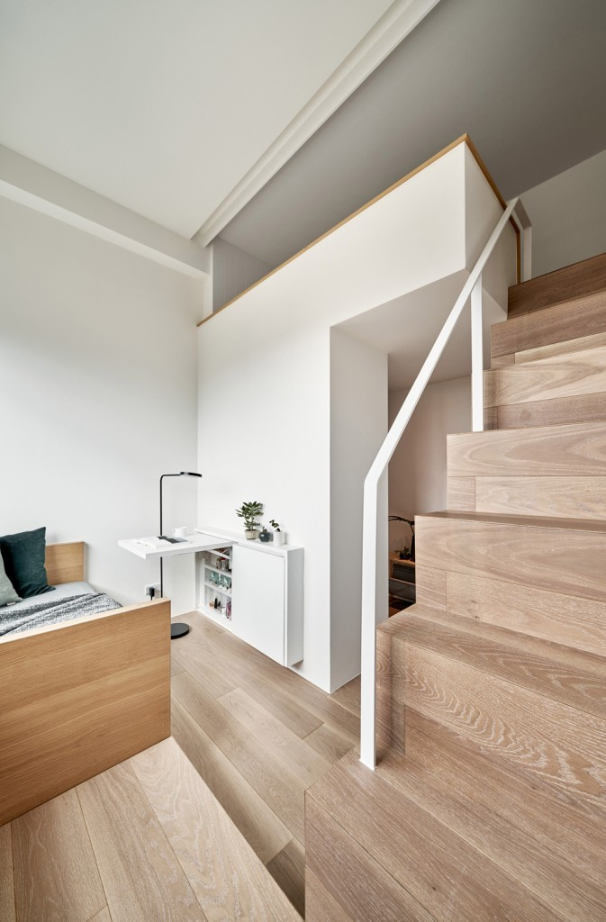 tiny-apartment-iLike-mk-003