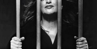 zaha-hadid-no-prisons