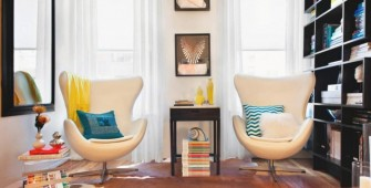 Floor Planning A Small Living Room | Home Remodeling - Ideas For throughout Living Room Setup For Small Space - Home Decor