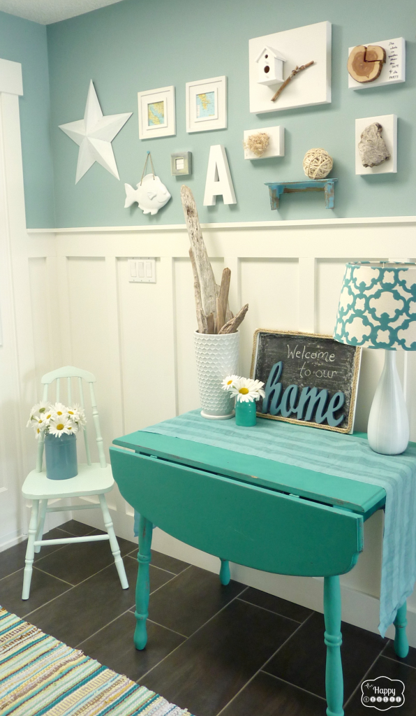 cottage_decorating_ideas_easy_twelveoeight__5_ways_to_create_summer_cottage_style_with_krista-596x1024