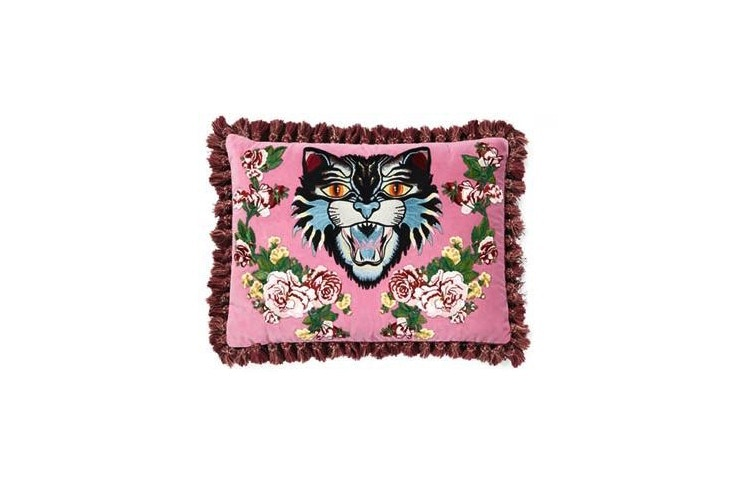 http-hypebeast.comimage201707gucci-home-decor-8
