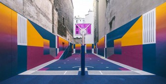 playground-duperre-pigalle-2017-1