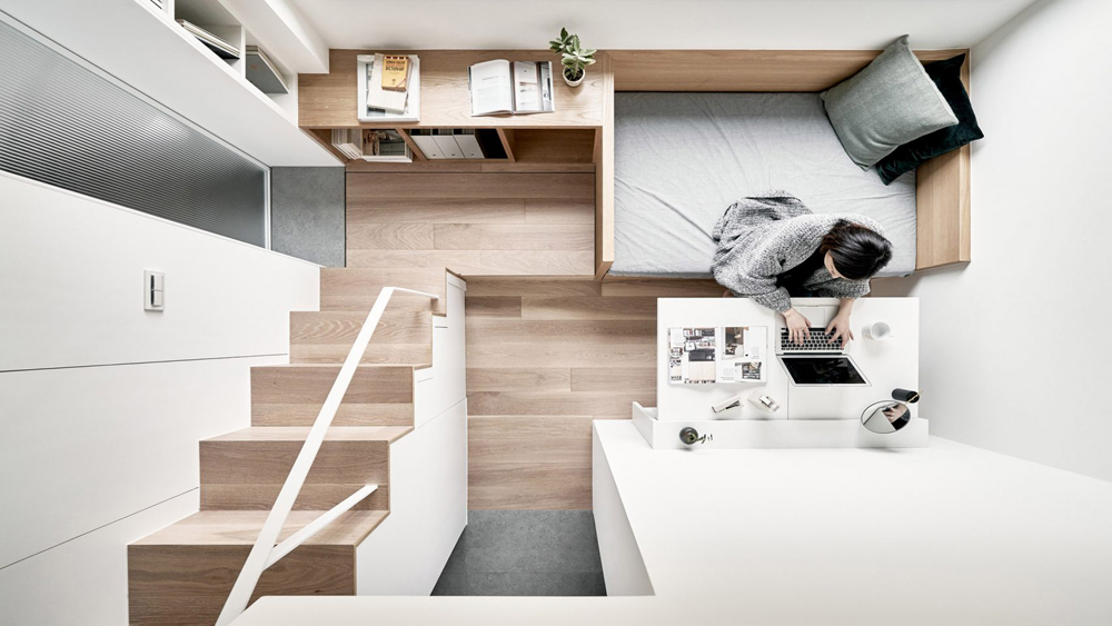 tiny-apartment-iLike-mk-F
