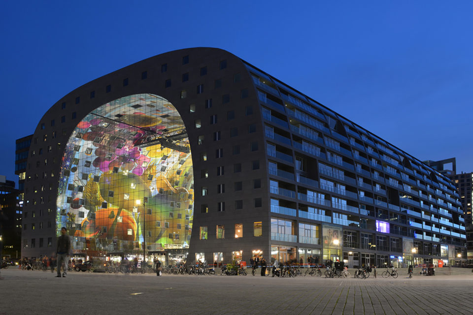 Markthal_Rotterdam_Easy_Drain--960x640-c-center