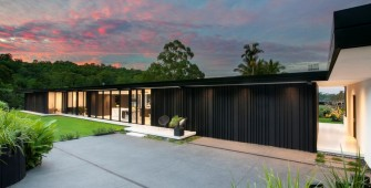 Doonan-Glass-House-Sarah-Waller-Architecture-12
