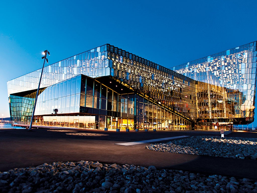 Harpa-Concert-Hall-and-Conference-Centre