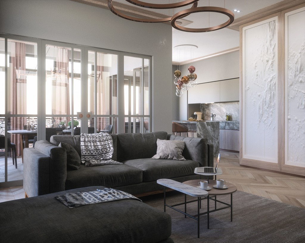Modern-Classic-Style-In-This-Interior-Design-Project-5