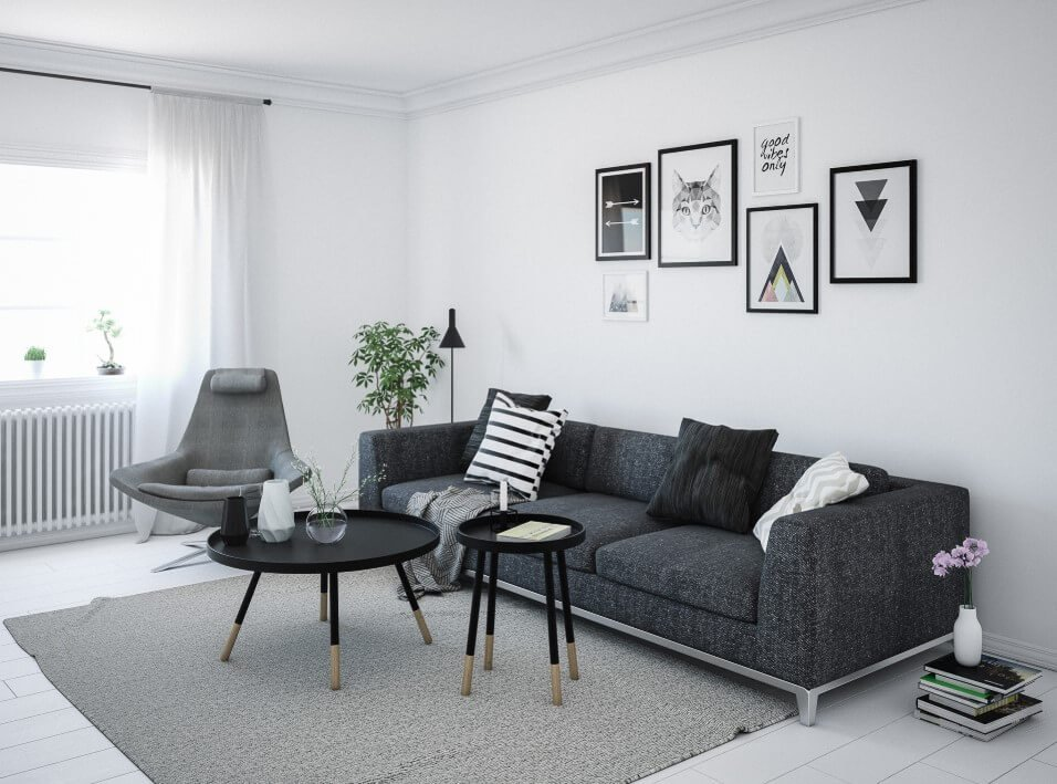 Scandinavian-living-room-ideas-8