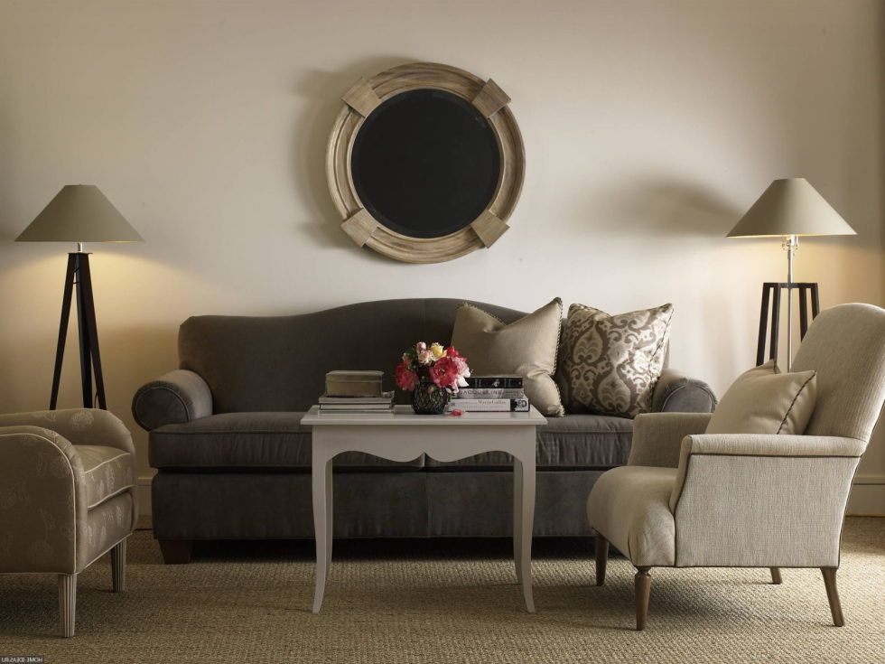 Advantages-And-Features-Of-The-Beige-Colour-In-The-Interior-Living-room-980x736