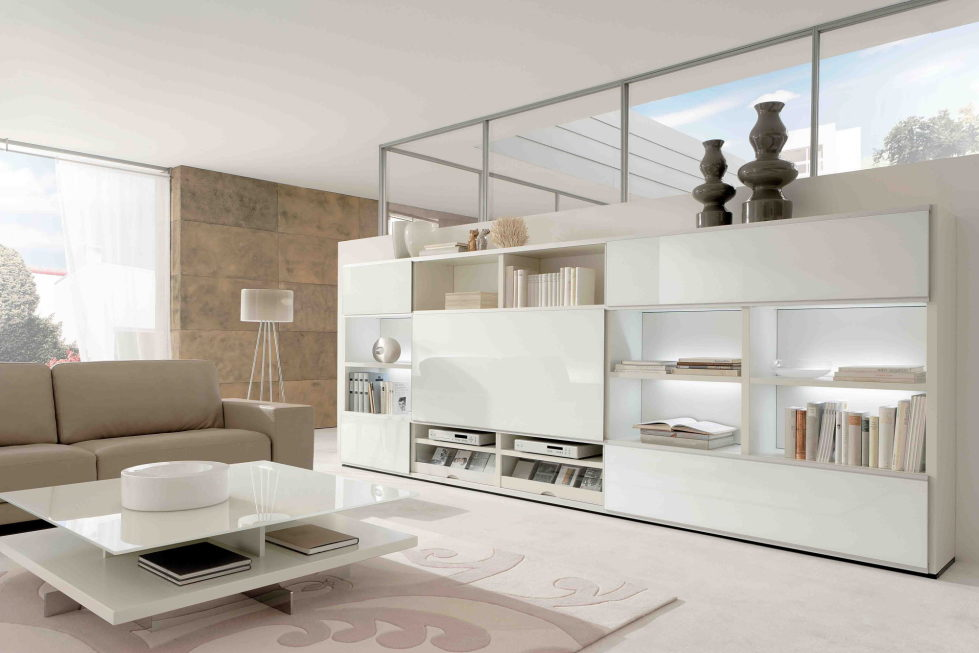 Beige-and-White-Combination-Living-Room-Interior-980x653