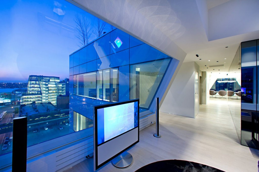 Remodelled-Rooftop-Apartment-New-York_1-1024x682