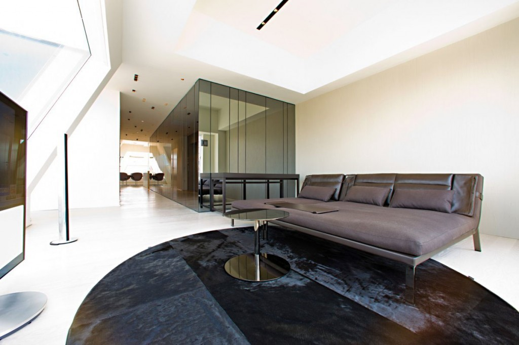 Remodelled-Rooftop-Apartment-New-York_2-1024x682