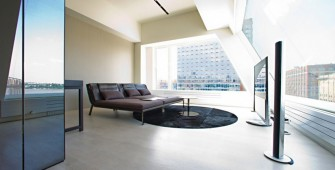 Remodelled-Rooftop-Apartment-New-York_3-1024x682