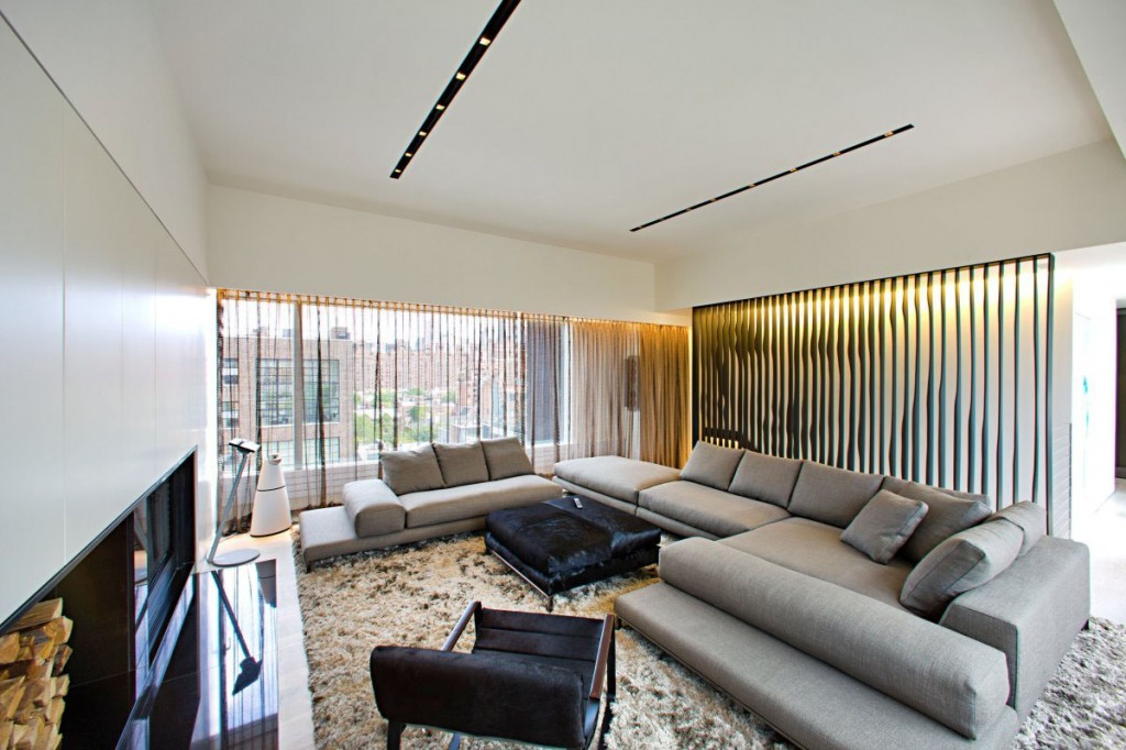 Remodelled-Rooftop-Apartment-New-York_6-1024x682