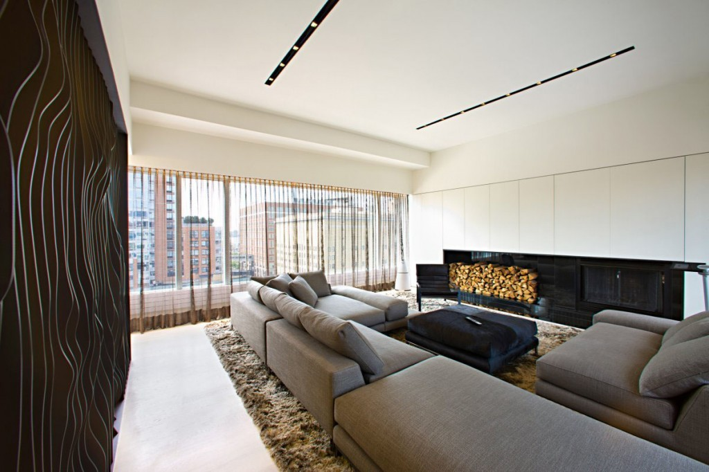 Remodelled-Rooftop-Apartment-New-York_7-1024x682