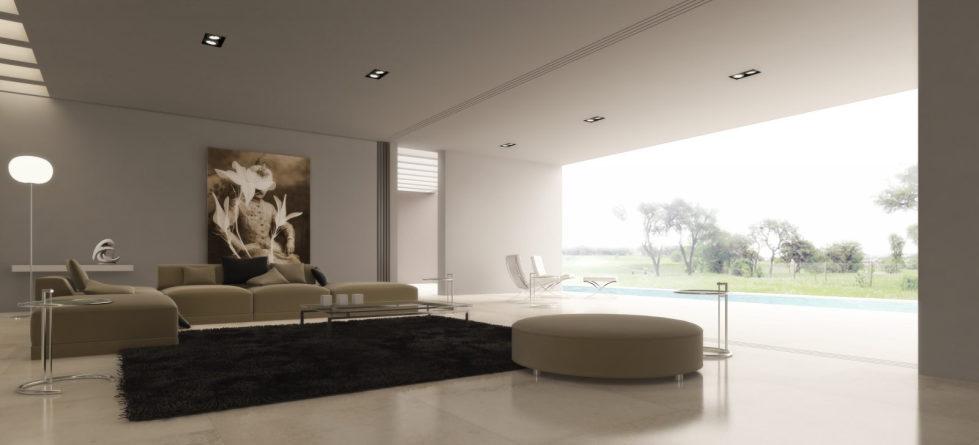 The-Minimalism-Style-And-Beige-Living-room-980x445