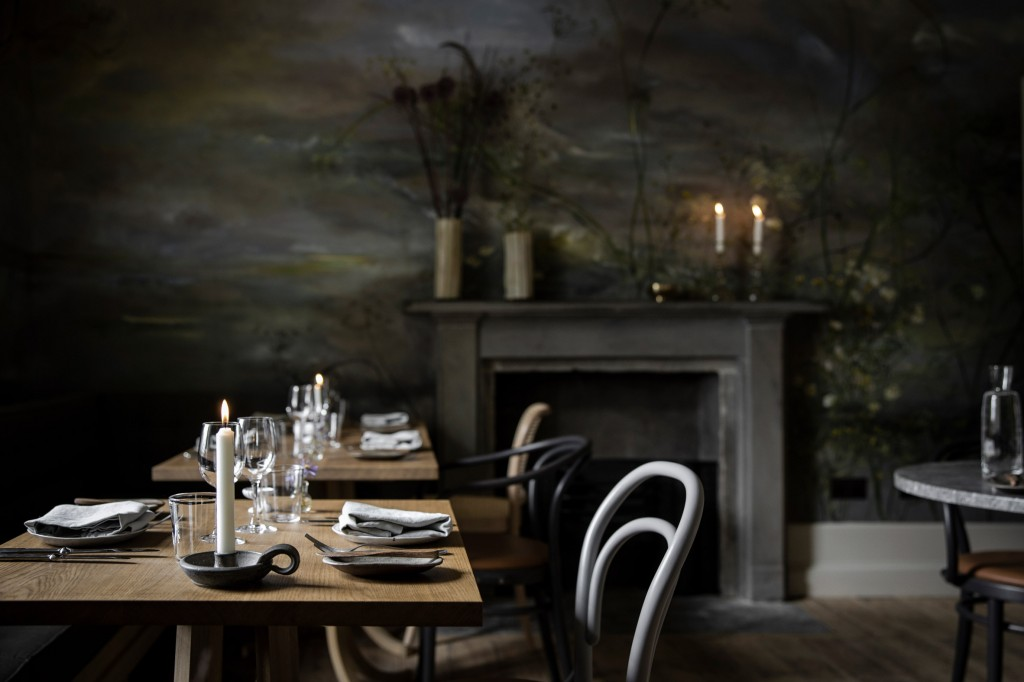lundies-house-tongue-scotland-guesthouse-interiors-hotels-wildland-_dezeen_2364_col_0