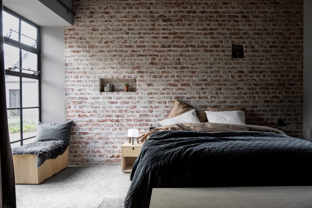 lundies-house-tongue-scotland-guesthouse-interiors-hotels-wildland-extra_dezeen_2364_col_11
