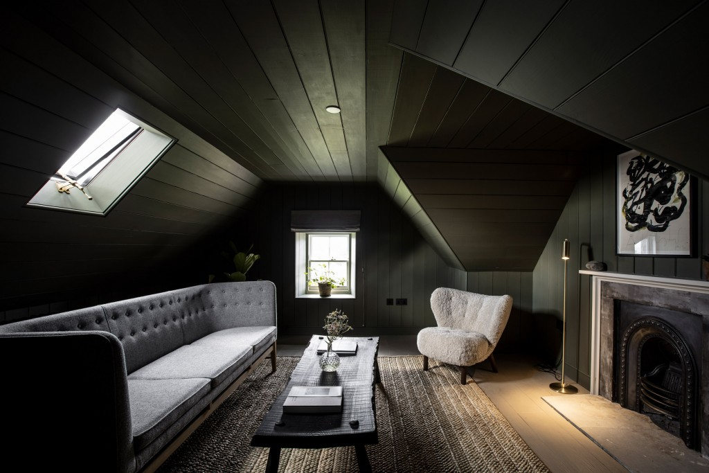 lundies-house-tongue-scotland-guesthouse-interiors-hotels-wildland-extra_dezeen_2364_col_16