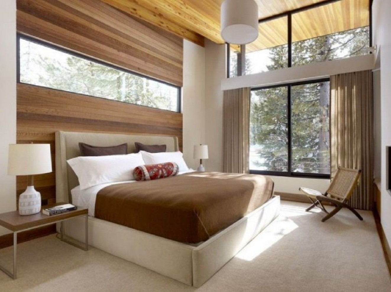 marvellous-feng-shui-bedroom-furniture-new-at-minimalist-gallery-ideas