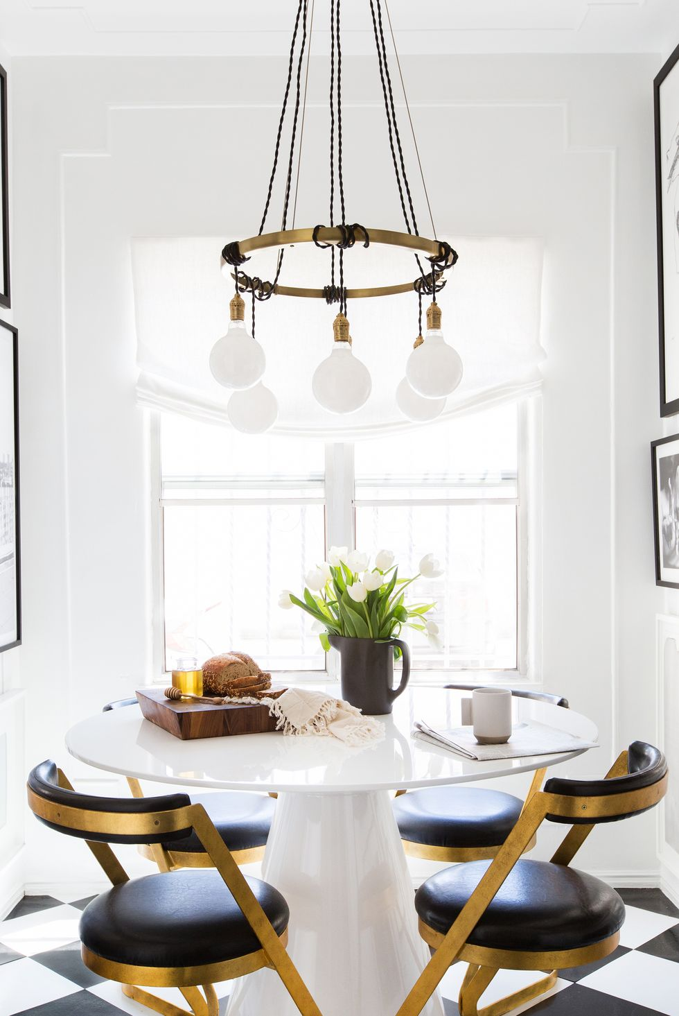 small-space-design-design-by-brady-tolbert-for-ehd-photographer-by-tessa-neustadt-7-1561391634