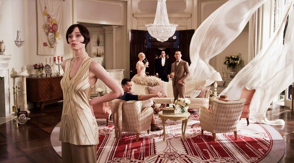 the-great-gatsby-image03