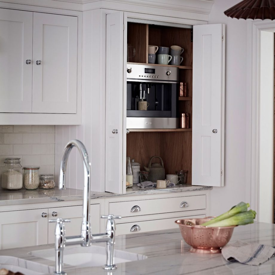 Kitchen-Makers-Alderley-in-Bone-920x920